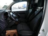 foto di Usato Veicolo commerciale leggero Mercedes Citan 2016