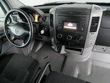 foto di Usato Veicolo commerciale leggero Mercedes Sprinter 2012