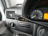 foto di Usato Veicolo commerciale leggero Mercedes Sprinter 2014