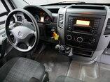 foto di Usato Veicolo commerciale leggero Mercedes Sprinter 2016
