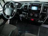foto di Usato Veicolo commerciale leggero Peugeot Boxer 2.2 2015