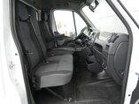 foto di Usato Veicolo commerciale leggero Renault Master 2011