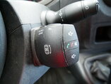 foto di Usato Veicolo commerciale leggero Renault Master 2014