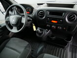 foto di Usato Veicolo commerciale leggero Renault Master 2016