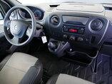 foto di Usato Veicolo commerciale leggero Renault Master 2017