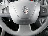 foto di Usato Veicolo commerciale leggero Renault Master 2018