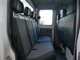 foto di Usato Veicolo commerciale leggero Volkswagen Crafter 2013