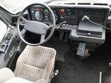 Fénykép: Used Autobus Setra Kassabohrer S211HD 4X2 1990