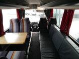 Fénykép: Used Autobus Setra Kassbohrer S211HD 4X2 1990