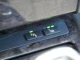 Fénykép: Used Automobil BMW 635D 2009