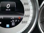 Fénykép: Used Automobil Mercedes CLS 350 V6 2014
