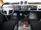Fénykép: Used Automobil Toyota Land Cruiser 2017
