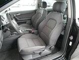 photo of Used Car AUDI A3 1.4 TFSI 2008