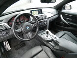 photo of Used Car BMW 418D 2017