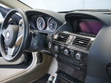 photo of Used Car BMW 635D 2009