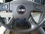 photo of Used Car Hummer H2 6.0 V8 2004