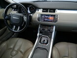photo of Used Car Land Rover Range Rover Evoque 2.2 TD4 4WD 2011
