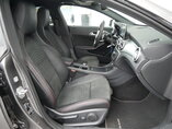 photo of Used Car Mercedes CLA 180 2016