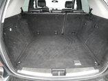 photo of Used Car Mercedes ML 280 CDI 4Matic 2009