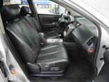 photo of Used Car Nissan Murano 2005