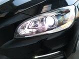 photo of Used Car Volvo V60 2.0 D4 R-Design 2014