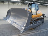 photo of Used Construction equipment Case 2050M LT 2015