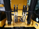 photo of Used Construction equipment Caterpillar 326D 2 Track 2016