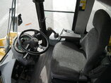 photo of Used Construction equipment Caterpillar 938H 4X4 2009