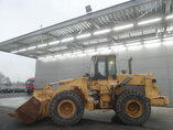 photo of Used Construction equipment Caterpillar 950 F-2 4X4 1996