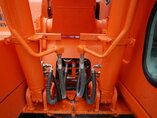 photo of Used Construction equipment Daewoo-Doosan 130LC-V Track 2000
