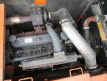 photo of Used Construction equipment Doosan DX140LCV Track 2008