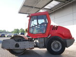 photo of Used Construction equipment Hamm 3307 Roller 2002