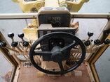 Fénykép: Used Građevinski strojevi Caterpillar 12H 6X4 2006