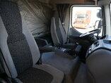 Fénykép: Used Kamion DAF LF45.160 4X2 2008