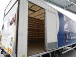 Fénykép: Used Kamion DAF LF45.210 4X2 2010
