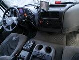 Fénykép: Used Kamion DAF LF45.220 4X2 2008