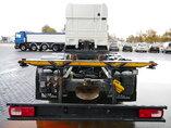 Fénykép: Used Kamion DAF XF 460 SSC 6X2 2015