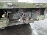 Fénykép: Used Kamion DAF YAV 2300 4X4 1985