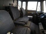 Fénykép: Used Kamion DAF YAV 2300 4X4 1986