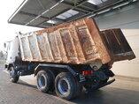 Fénykép: Used Kamion IVECO Astra HD8 64.38 6X4 2009
