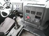 Fénykép: Used Kamion IVECO EuroTrakker 340E34 8X4 1999