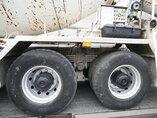 Fénykép: Used Kamion MAN 32.364 8X4 2003