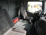 Fénykép: Used Kamion Mercedes Axor 1828 L 4X2 2007