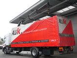 Fénykép: Used Kamion Renault Premium 270 4X2 2004