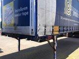 Fénykép: Used Kamion Renault Premium 370 4X2 2009