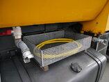Fénykép: Used Kamion Renault Runway Cleaner 4X2 1994
