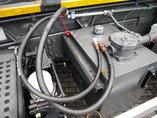 Fénykép: Used Kamion Volvo FH 420 6X2 2015