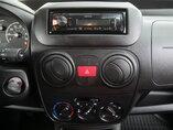 Fénykép: Used Kombi vozila Fiat Fiorino 2015
