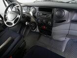 Fénykép: Used Kombi vozila IVECO Daily 2008