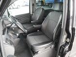 Fénykép: Used Kombi vozila Mercedes Viano 2012